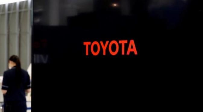 http://www.toyotadibali.com/